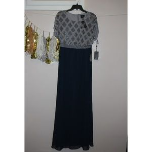 New Adrianna Pappell dress